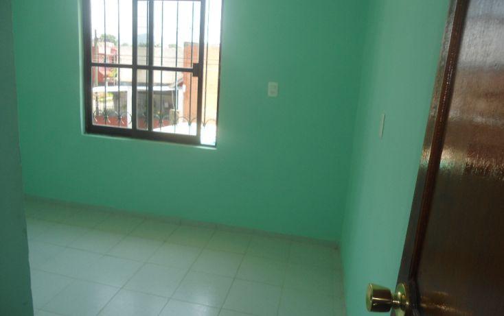 Foto de casa en venta en, jardines de coatepec, coatepec, veracruz, 1970342 no 34
