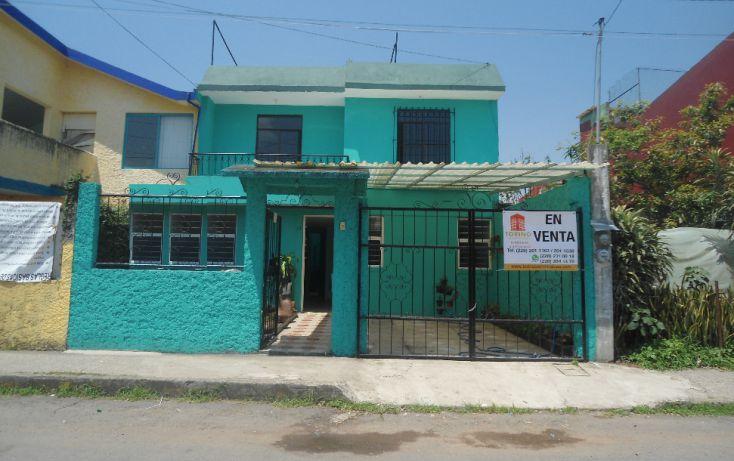 Foto de casa en venta en, jardines de coatepec, coatepec, veracruz, 1970342 no 45