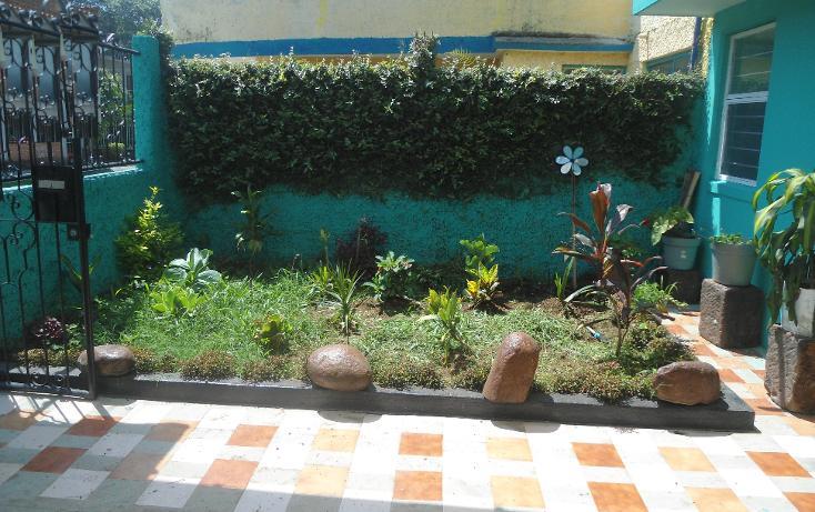 Foto de casa en venta en  , jardines de coatepec, coatepec, veracruz de ignacio de la llave, 1970342 No. 02