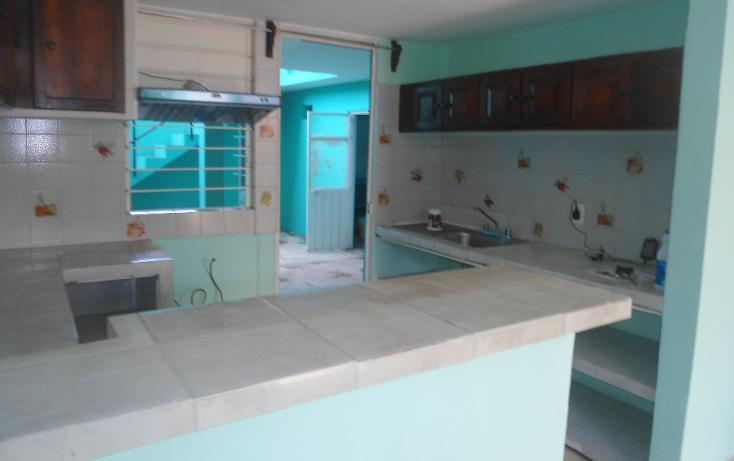 Foto de casa en venta en  , jardines de coatepec, coatepec, veracruz de ignacio de la llave, 1970342 No. 04