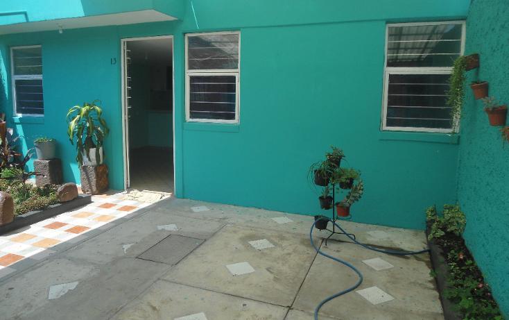 Foto de casa en venta en  , jardines de coatepec, coatepec, veracruz de ignacio de la llave, 1970342 No. 08