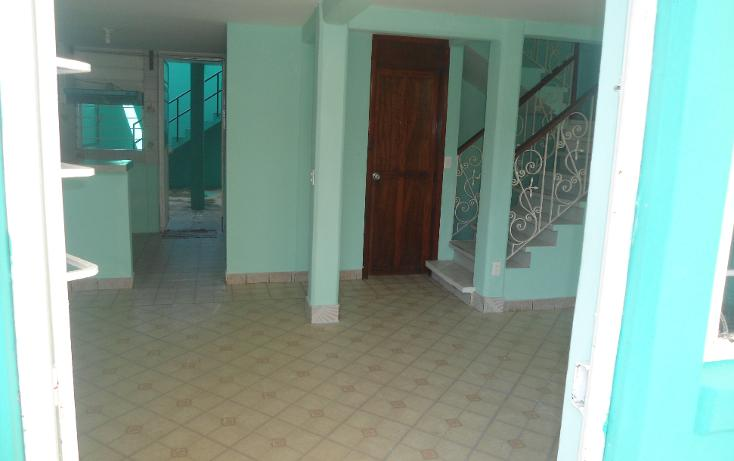 Foto de casa en venta en  , jardines de coatepec, coatepec, veracruz de ignacio de la llave, 1970342 No. 09