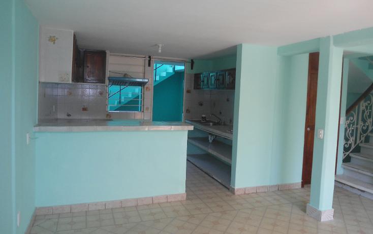 Foto de casa en venta en  , jardines de coatepec, coatepec, veracruz de ignacio de la llave, 1970342 No. 11