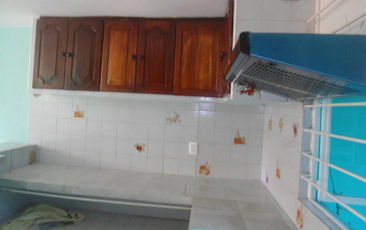 Foto de casa en venta en  , jardines de coatepec, coatepec, veracruz de ignacio de la llave, 1970342 No. 13