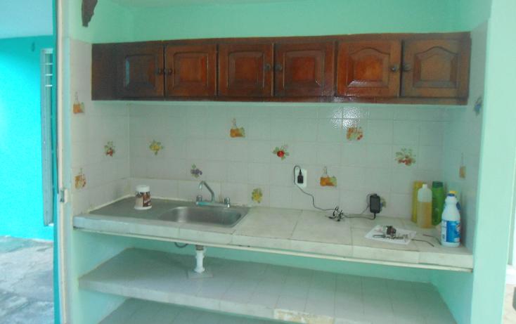 Foto de casa en venta en  , jardines de coatepec, coatepec, veracruz de ignacio de la llave, 1970342 No. 14