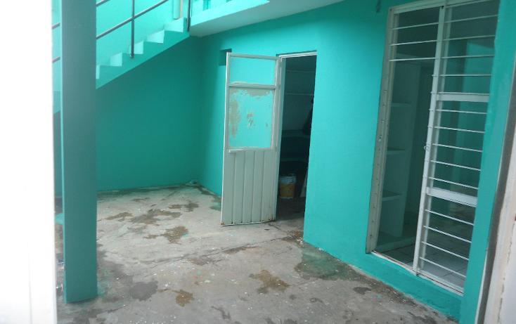 Foto de casa en venta en  , jardines de coatepec, coatepec, veracruz de ignacio de la llave, 1970342 No. 15