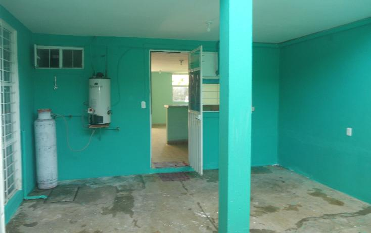 Foto de casa en venta en  , jardines de coatepec, coatepec, veracruz de ignacio de la llave, 1970342 No. 17