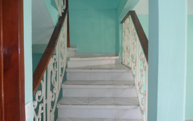 Foto de casa en venta en  , jardines de coatepec, coatepec, veracruz de ignacio de la llave, 1970342 No. 24