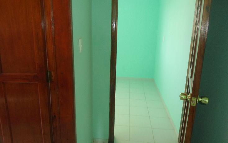 Foto de casa en venta en  , jardines de coatepec, coatepec, veracruz de ignacio de la llave, 1970342 No. 26