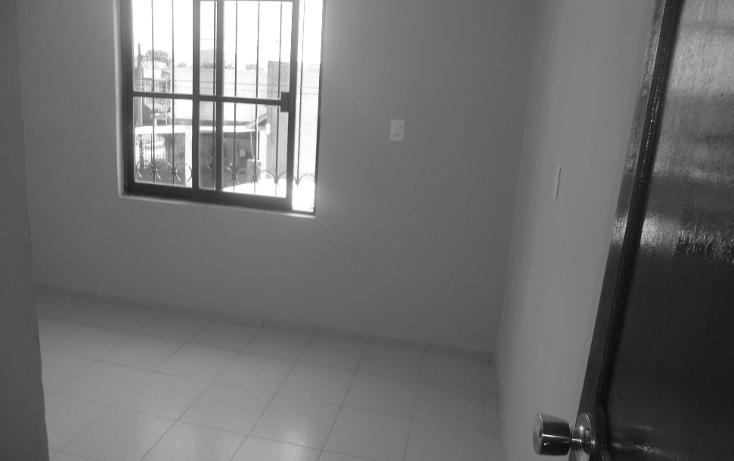 Foto de casa en venta en  , jardines de coatepec, coatepec, veracruz de ignacio de la llave, 1970342 No. 34