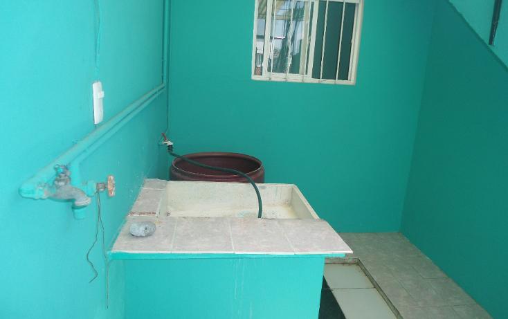 Foto de casa en venta en  , jardines de coatepec, coatepec, veracruz de ignacio de la llave, 1970342 No. 40