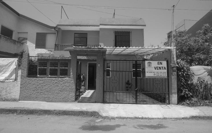 Foto de casa en venta en  , jardines de coatepec, coatepec, veracruz de ignacio de la llave, 1970342 No. 45