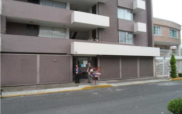 Foto de edificio en venta en, jardines de coyoacán, coyoacán, df, 1593707 no 02