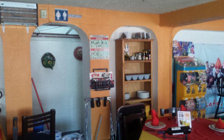 Foto de local en venta en, jardines de coyoacán, coyoacán, df, 2029784 no 11