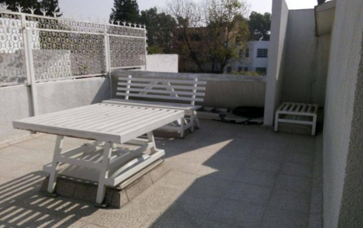 Foto de casa en renta en, jardines de coyoacán, coyoacán, df, 788817 no 01