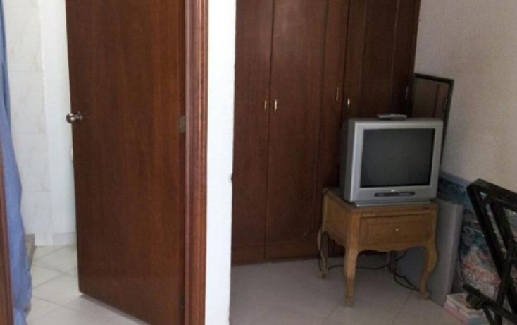 Foto de casa en renta en, jardines de coyoacán, coyoacán, df, 788817 no 04