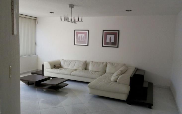 Foto de casa en renta en, jardines de coyoacán, coyoacán, df, 788817 no 08