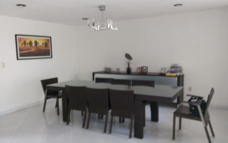 Foto de casa en renta en, jardines de coyoacán, coyoacán, df, 788817 no 09