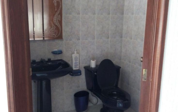 Foto de casa en renta en, jardines de coyoacán, coyoacán, df, 788817 no 10