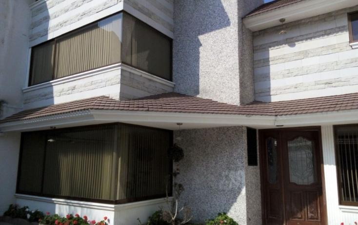Foto de casa en renta en, jardines de coyoacán, coyoacán, df, 788817 no 12