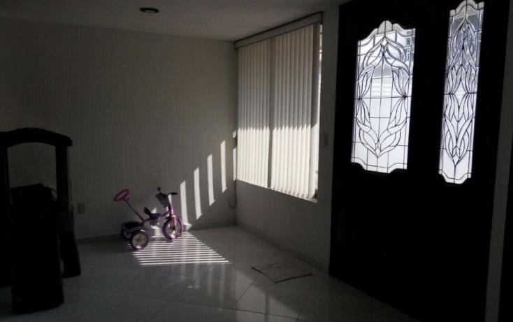 Foto de casa en renta en, jardines de coyoacán, coyoacán, df, 788817 no 14
