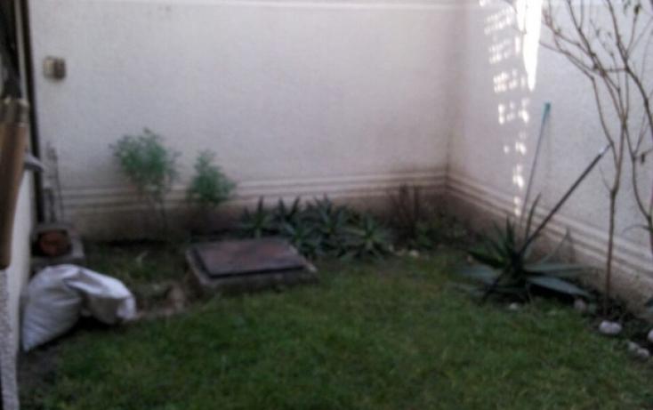 Foto de casa en renta en, jardines de coyoacán, coyoacán, df, 788817 no 16