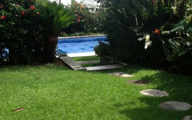 Foto de casa en condominio en renta en, jardines de cuernavaca, cuernavaca, morelos, 1027895 no 03