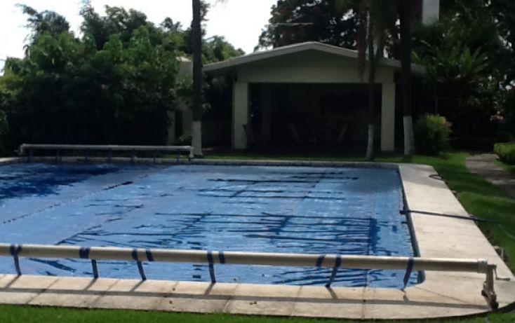 Foto de casa en condominio en renta en, jardines de cuernavaca, cuernavaca, morelos, 1027895 no 04