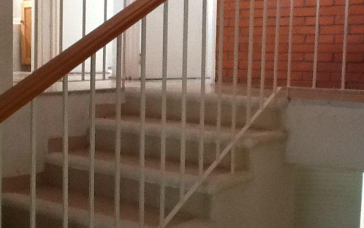 Foto de casa en condominio en renta en, jardines de cuernavaca, cuernavaca, morelos, 1027895 no 06