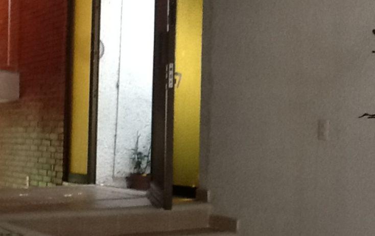 Foto de casa en condominio en renta en, jardines de cuernavaca, cuernavaca, morelos, 1027895 no 07