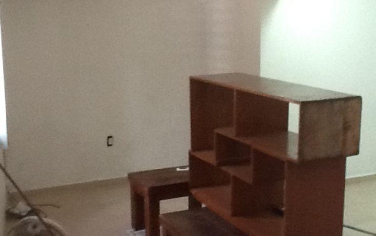 Foto de casa en condominio en renta en, jardines de cuernavaca, cuernavaca, morelos, 1027895 no 08