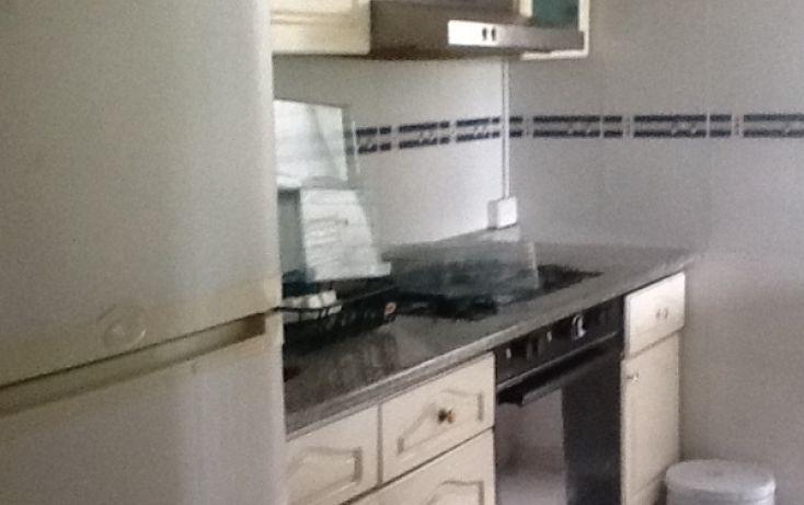 Foto de casa en condominio en renta en, jardines de cuernavaca, cuernavaca, morelos, 1027895 no 09