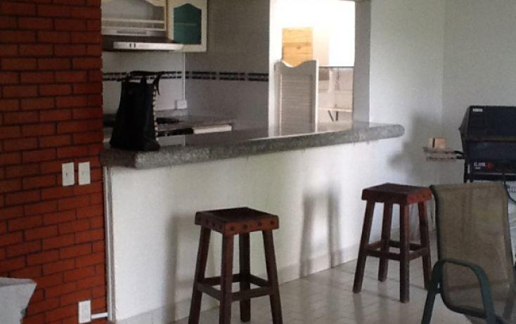 Foto de casa en condominio en renta en, jardines de cuernavaca, cuernavaca, morelos, 1027895 no 11