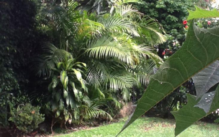 Foto de casa en condominio en renta en, jardines de cuernavaca, cuernavaca, morelos, 1027895 no 12