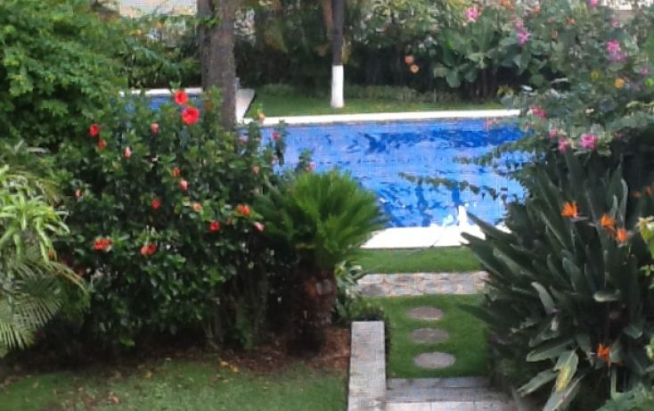 Foto de casa en condominio en renta en, jardines de cuernavaca, cuernavaca, morelos, 1027895 no 13