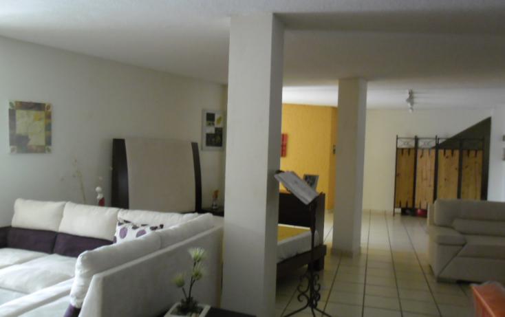 Foto de local en renta en  , jardines de cuernavaca, cuernavaca, morelos, 1055243 No. 04
