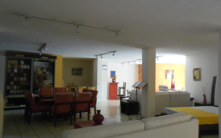 Foto de local en renta en  , jardines de cuernavaca, cuernavaca, morelos, 1055243 No. 05