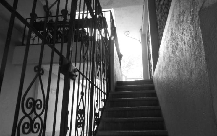 Foto de local en renta en  , jardines de cuernavaca, cuernavaca, morelos, 1055243 No. 06