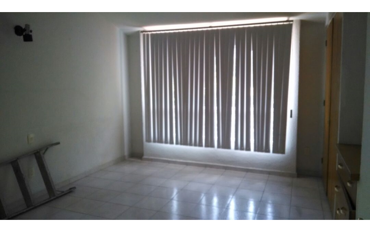 Foto de casa en renta en  , jardines de cuernavaca, cuernavaca, morelos, 1055433 No. 03
