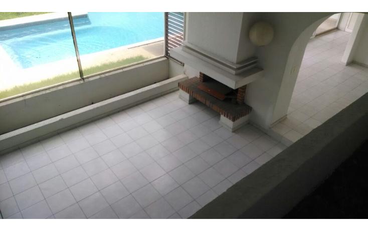 Foto de casa en renta en  , jardines de cuernavaca, cuernavaca, morelos, 1055433 No. 04