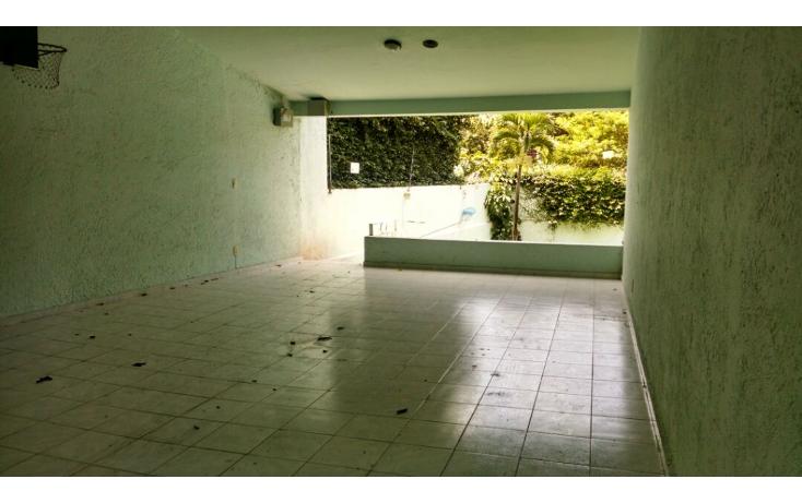 Foto de casa en renta en  , jardines de cuernavaca, cuernavaca, morelos, 1055433 No. 06