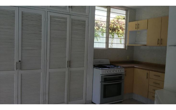 Foto de casa en renta en  , jardines de cuernavaca, cuernavaca, morelos, 1055433 No. 08
