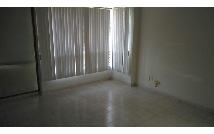 Foto de casa en renta en  , jardines de cuernavaca, cuernavaca, morelos, 1055433 No. 09