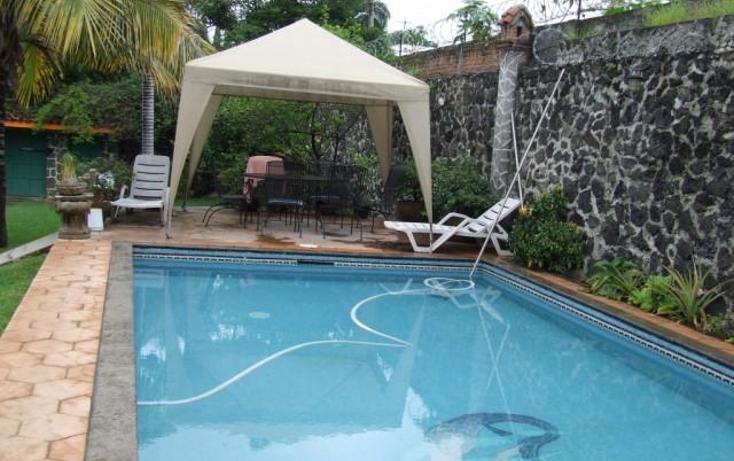 Foto de casa en venta en  , jardines de cuernavaca, cuernavaca, morelos, 1056997 No. 04