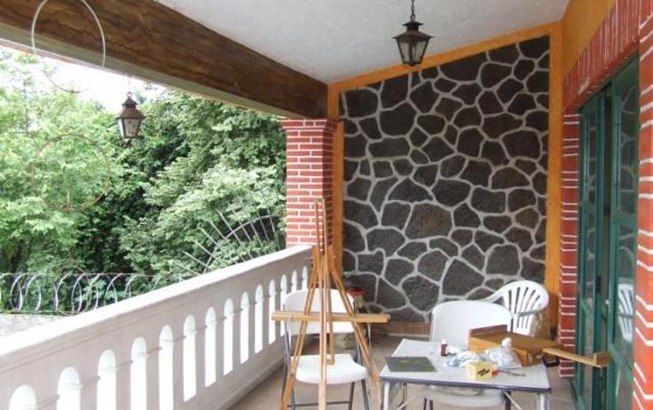 Foto de casa en venta en  , jardines de cuernavaca, cuernavaca, morelos, 1056997 No. 07