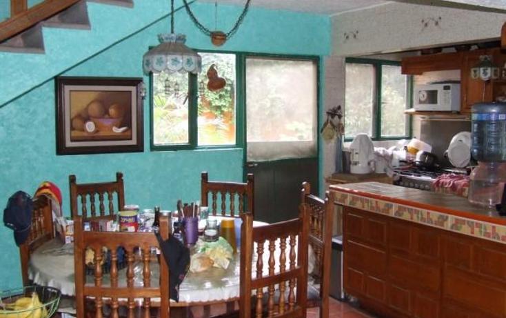 Foto de casa en venta en  , jardines de cuernavaca, cuernavaca, morelos, 1056997 No. 10