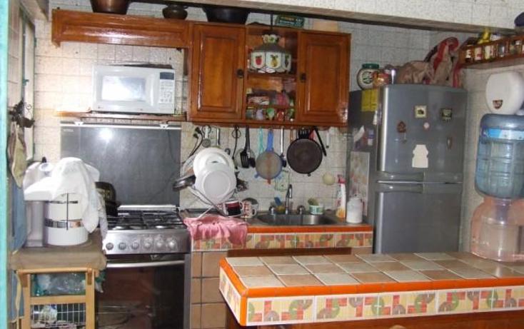 Foto de casa en venta en  , jardines de cuernavaca, cuernavaca, morelos, 1056997 No. 11