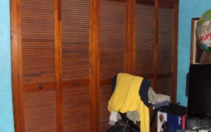 Foto de casa en venta en  , jardines de cuernavaca, cuernavaca, morelos, 1056997 No. 13