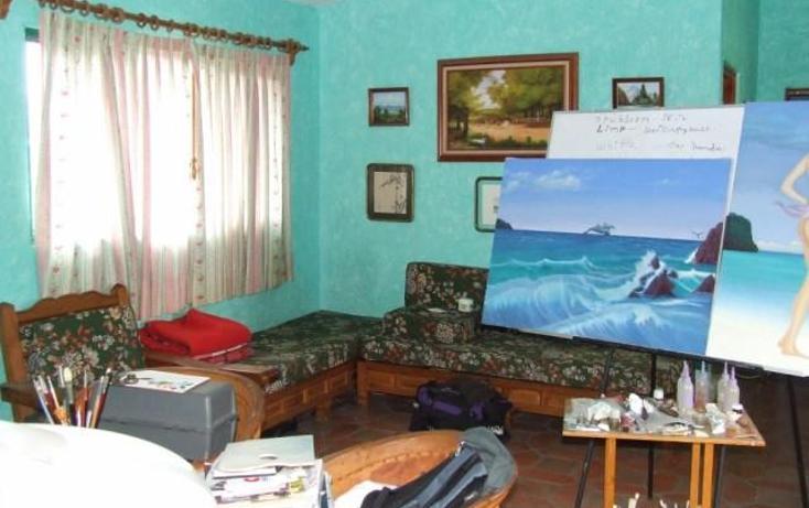 Foto de casa en venta en  , jardines de cuernavaca, cuernavaca, morelos, 1056997 No. 14