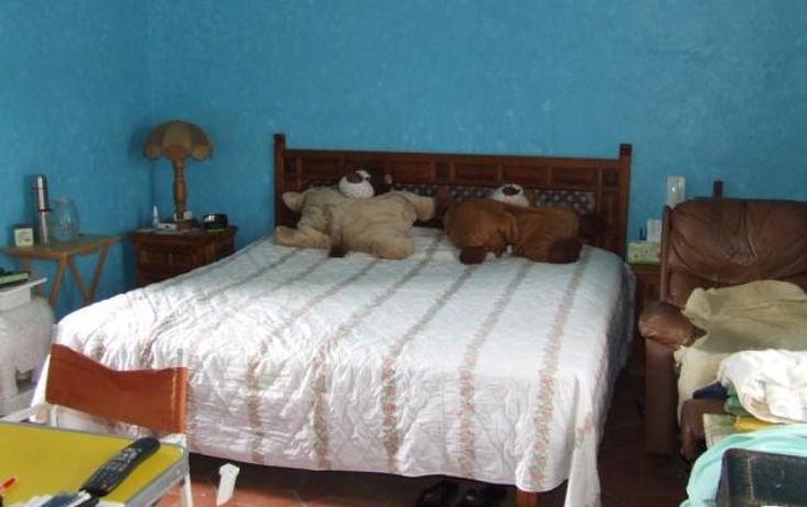 Foto de casa en venta en  , jardines de cuernavaca, cuernavaca, morelos, 1056997 No. 15